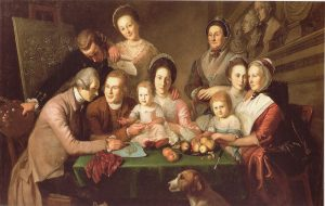 1280px-the_peale_family_charles_willson_peale