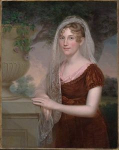 anna-claypoole-peale-by-her-father-james-peale-1749-1831-1825